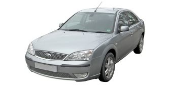 Servicii Rent a Car Timisoara, Car rental Timisoara airport
