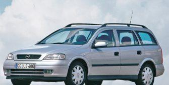 Inchirieri masini Arad, Inchirieri auto Timisoara aeroport, Car rental