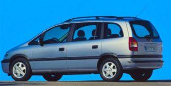Inchirieri auto Timisoara ieftine, Inchiriere Auto Arad ieftin, Car rental Airport Timisoara