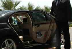 Inchiriere masini, Inchirieri automobile Timisoara