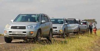 Rent a car Timisoara ieftin, inchiriere auto, inchirieri masini aeroport timisoara, Contract de inchiriere auto