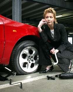 Masina de inchiriat Timisoara, Inchirieri auto Arad ieftin, Inchirieri auto Timisoara ieftin