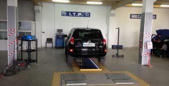 Rent Car Timisoara, inchirieri masini timisoara ieftine, Masini de inchiriat Timisoara aeroport